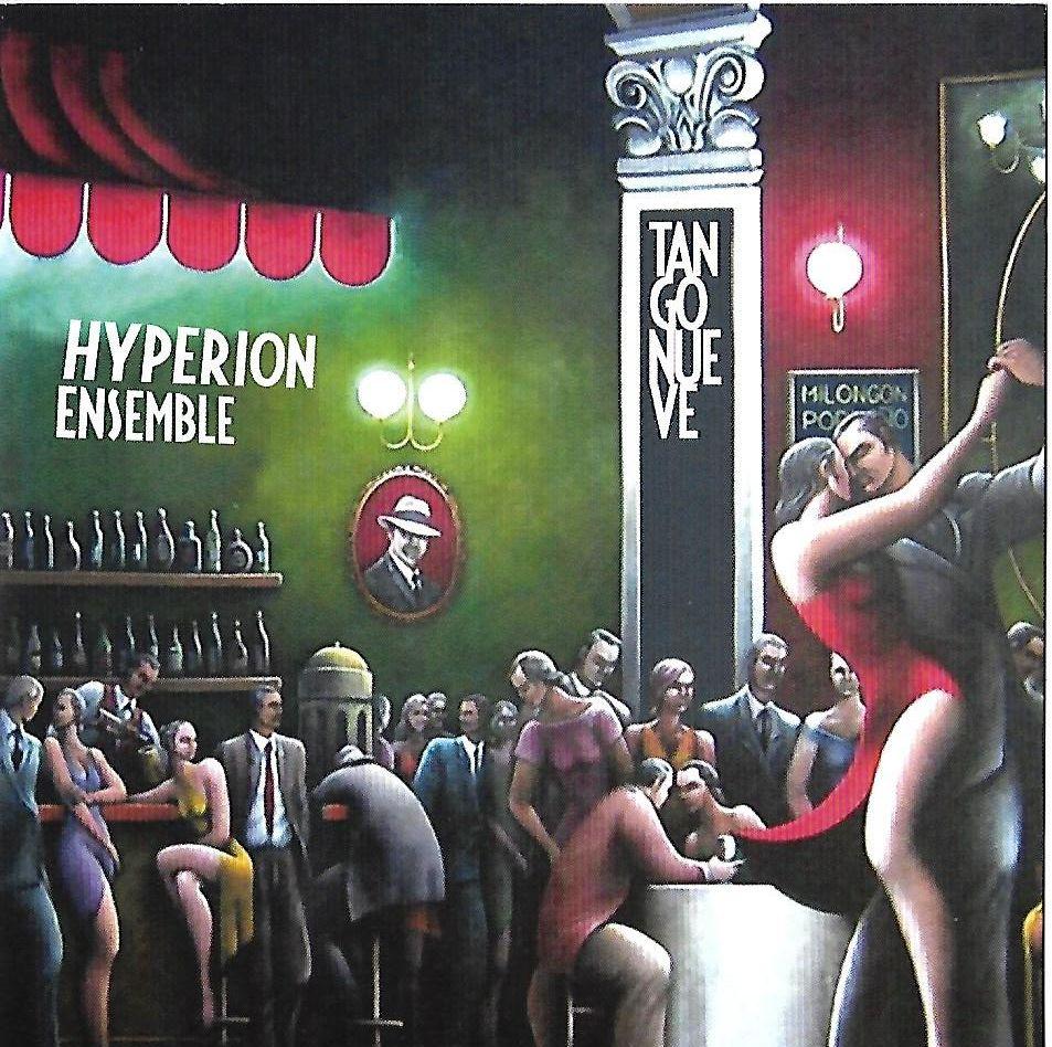 hyperion-tango-nueve1