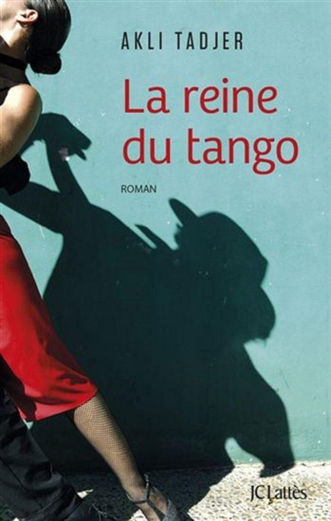 la-reine-du-tango
