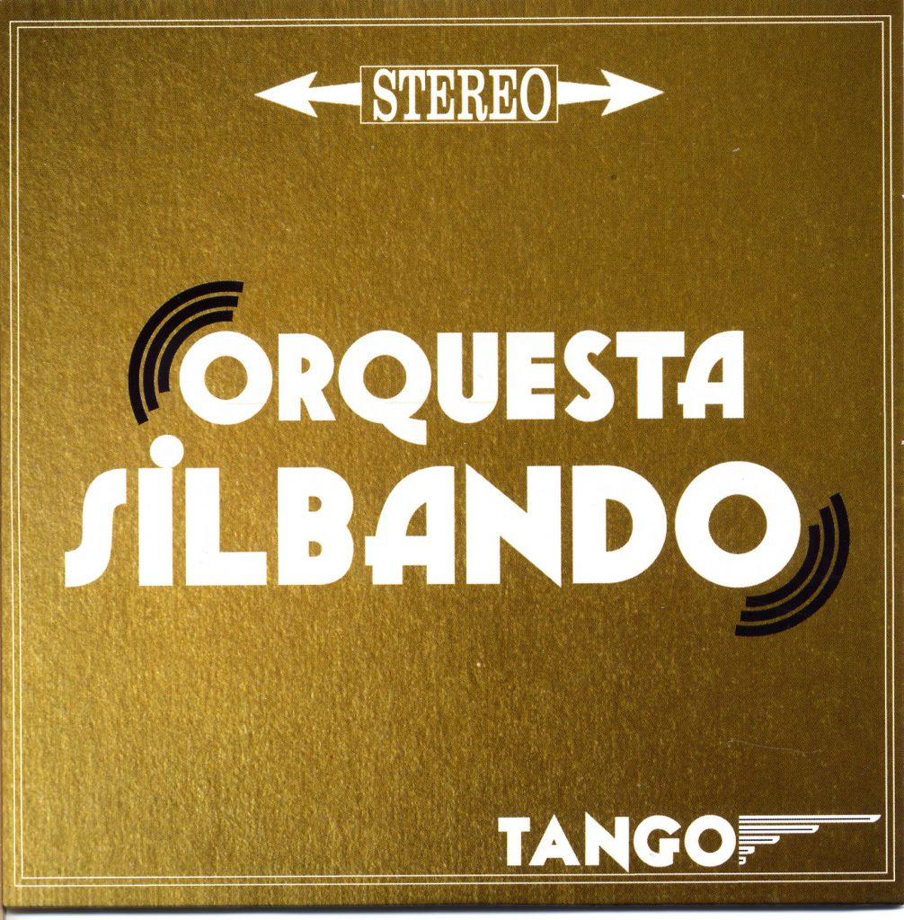 orquesta-silbando
