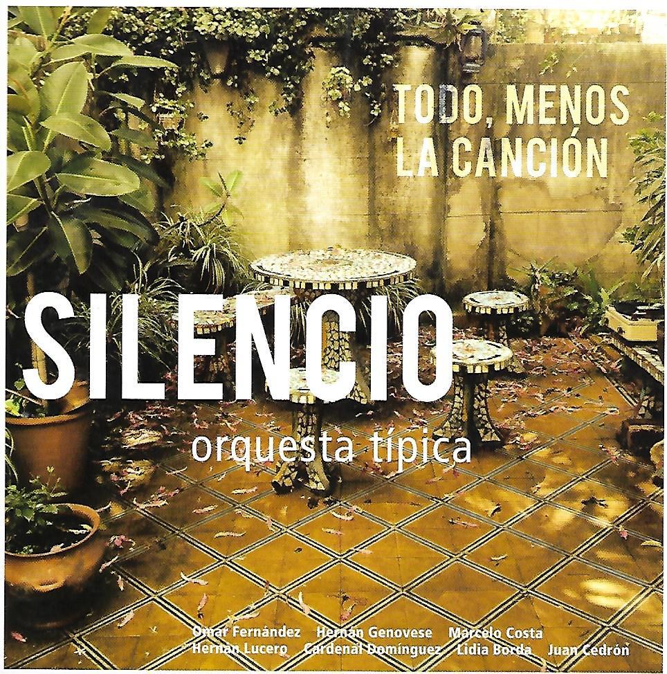 silencio-todomenos1