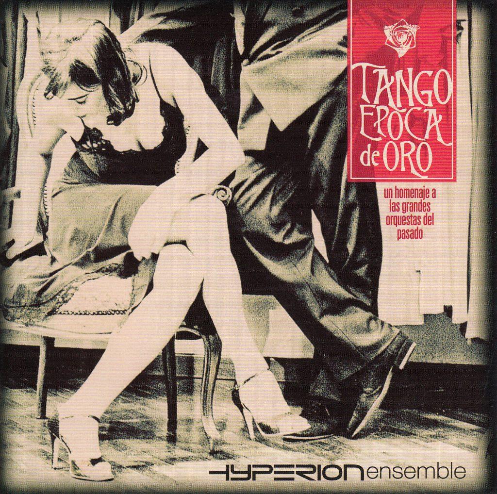 tango-epoca-de-oro-hyperion