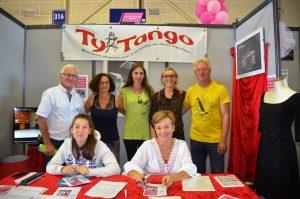 DSC_0579 ass ty tango