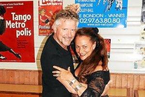 tango-une-initiation-dimanche-prochain_3587997_300x200