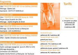 TARIFS FESTIVALITO 13JUIN19.png