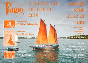 flyer festivalito paysage recto 02mai19